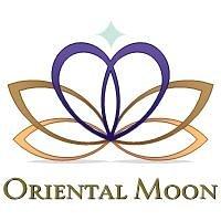 Oriental Moon Aref Ursula
