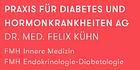 Dr. med. Kühn Felix