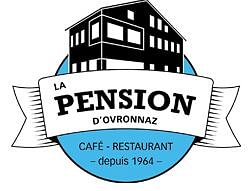 Pension d'Ovronnaz