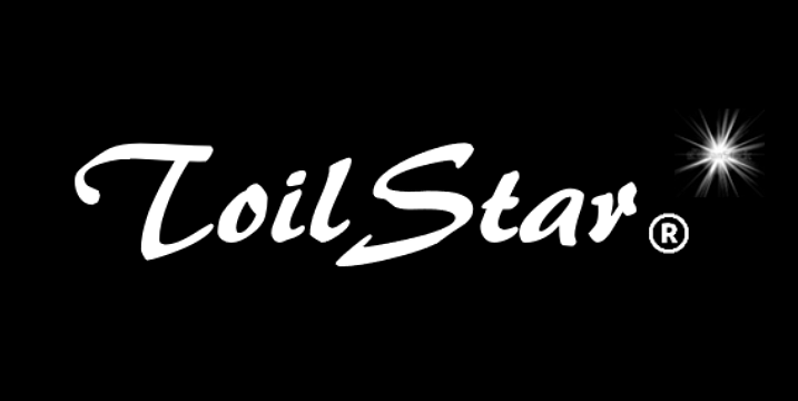 ToilStar