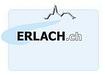 Camping Gemeinde Erlach