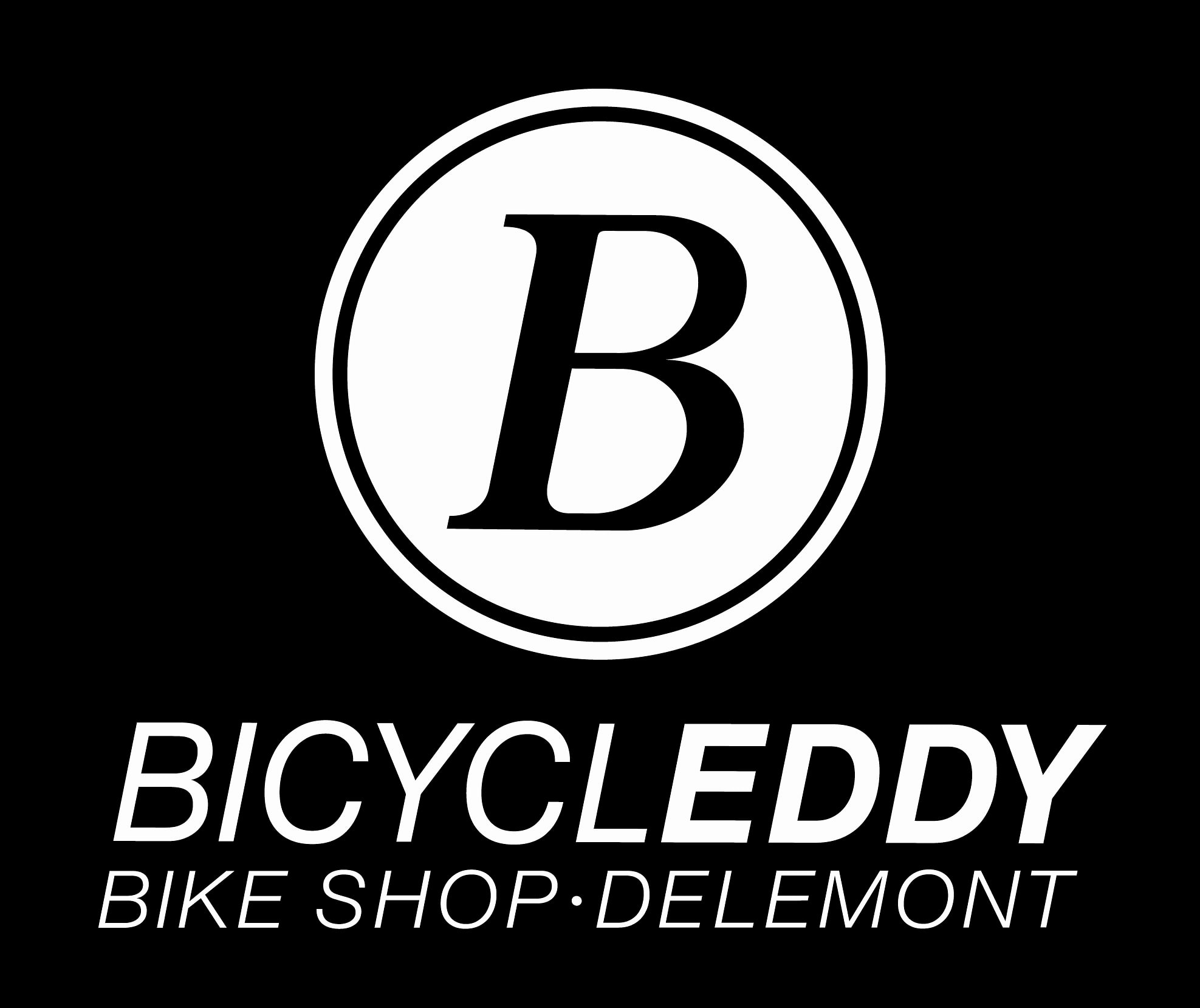 Bicycleddy