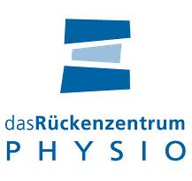 Physio van den Nobelen GmbH