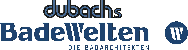 Dubachs BadeWelten