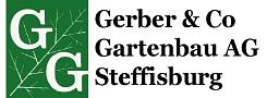 Gerber & Co Gartenbau AG