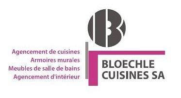 Bloechle Cuisines SA