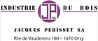 Périsset Jacques SA