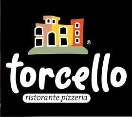 Ristorante Pizzeria Torcello
