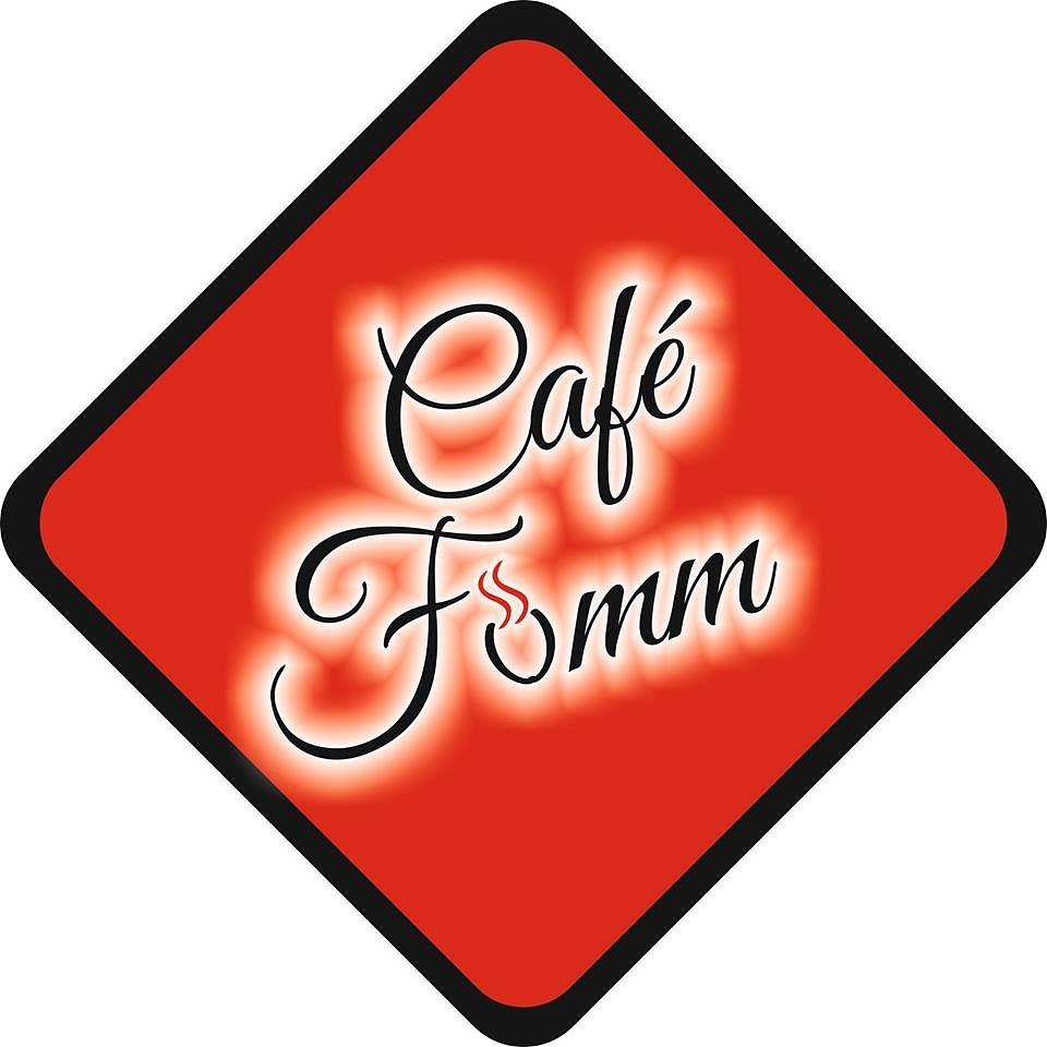 Café Fümm