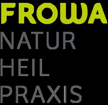 Frowa Naturheilpraxis