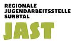 Regionale Jugendarbeitsstelle Surbtal-Würenlingen
