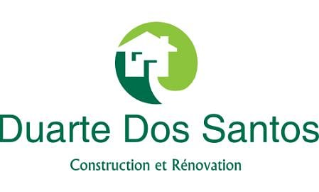 Duarte dos Santos Construction et Rénovation