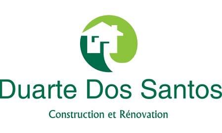 Duarte dos Santos Construction et Rénovation