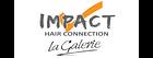 Impact Hair Connection La Galerie