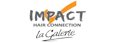 Impact Hair Connection La Galerie