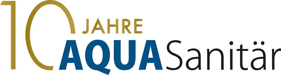 AQUA-Sanitär GmbH