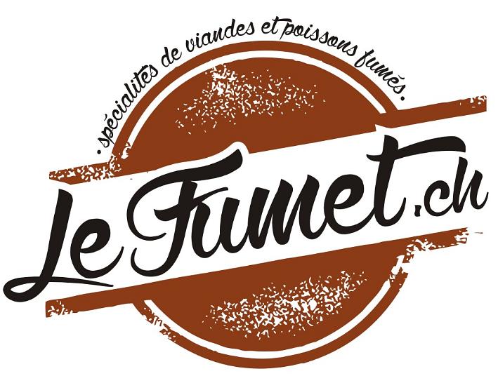 Le Fumet.ch Yves Froidevaux