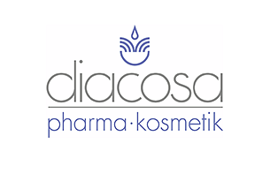 Diacosa AG