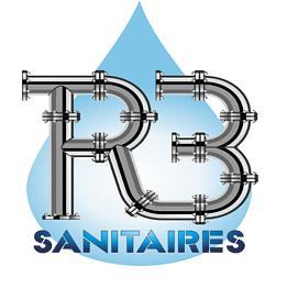R3 Sanitaires SA