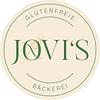 Jovi's glutenfreie Bäckerei AG