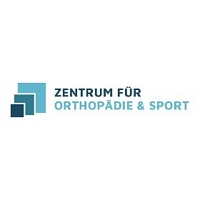 Zentrum für Orthopädie & Sport / Orthopädische Chirurgie / Arthrose - Sportchirurgie Zürich