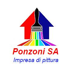 Ponzoni Franco sa