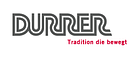 Auto-Center Durrer AG logo