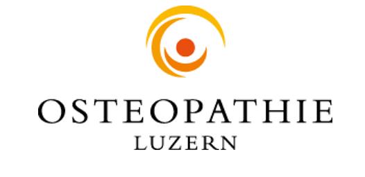 Osteopathie Luzern GmbH