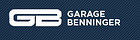 Garage Benninger Garage Plus