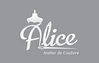 Atelier Couture Alice