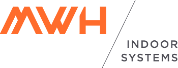 MWH Swiss AG