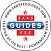 Saas-Fee Guides AG
