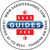 Saas-Fee Guides AG logo
