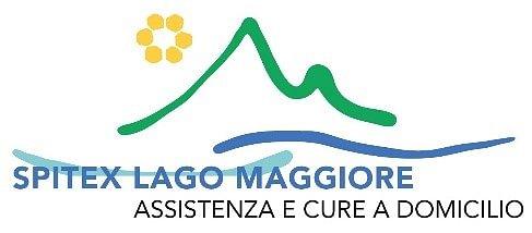 Spitex Lago Maggiore Sagl