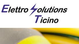 Elettro Solutions Ticino Sagl