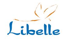 Libelle Hygiene AG