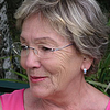 Martin Danielle