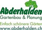 Abderhalden Blumen & Garten GmbH
