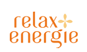 Praxis Relax und Energie, Kristina Reutlinger