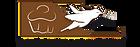Brioche - Colibri