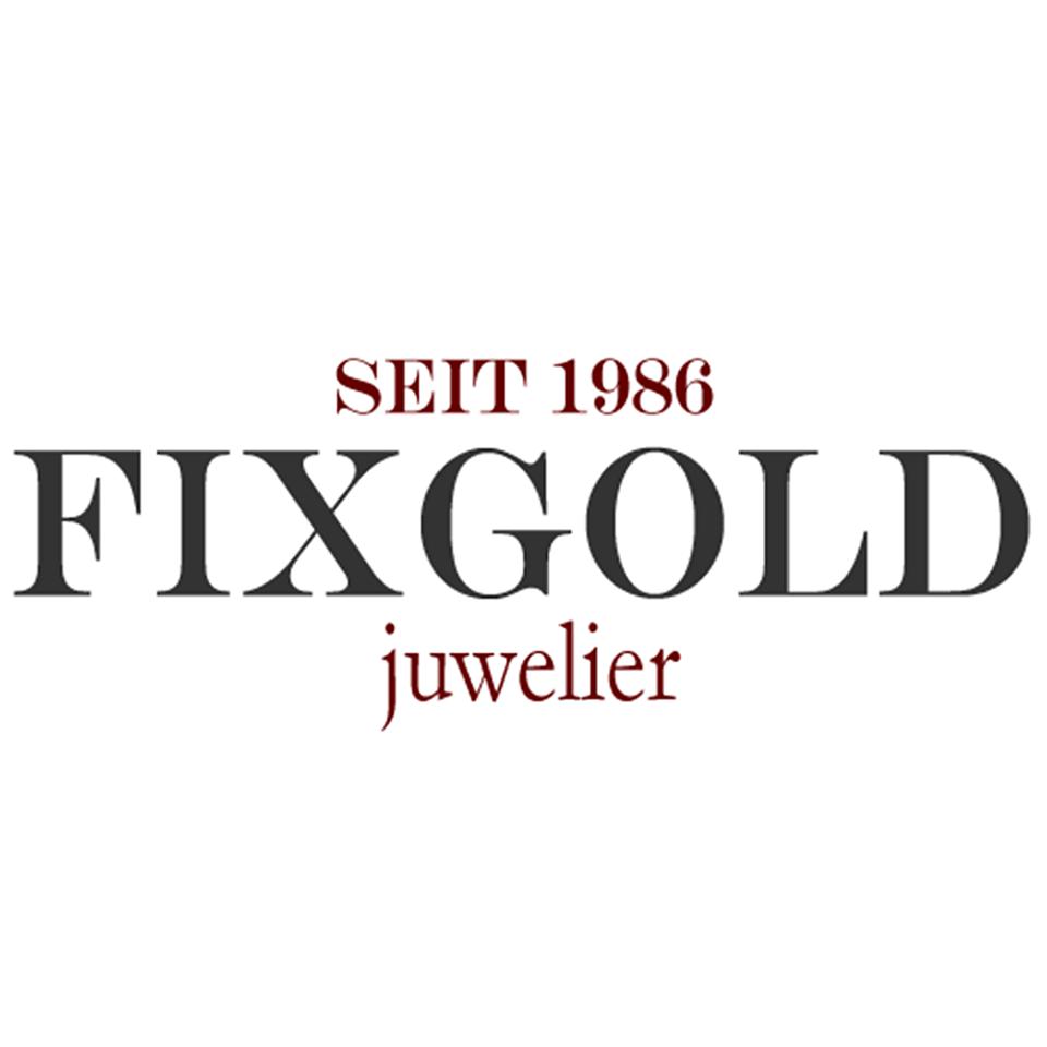 Juwelier Fixgold