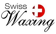 Swiss Waxing Zug