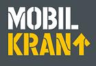 Mobilkran AG