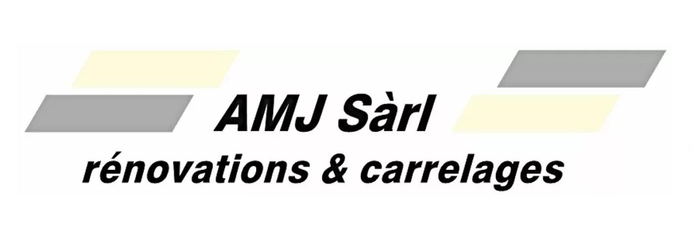 AMJ Sàrl