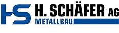 Schäfer H. AG