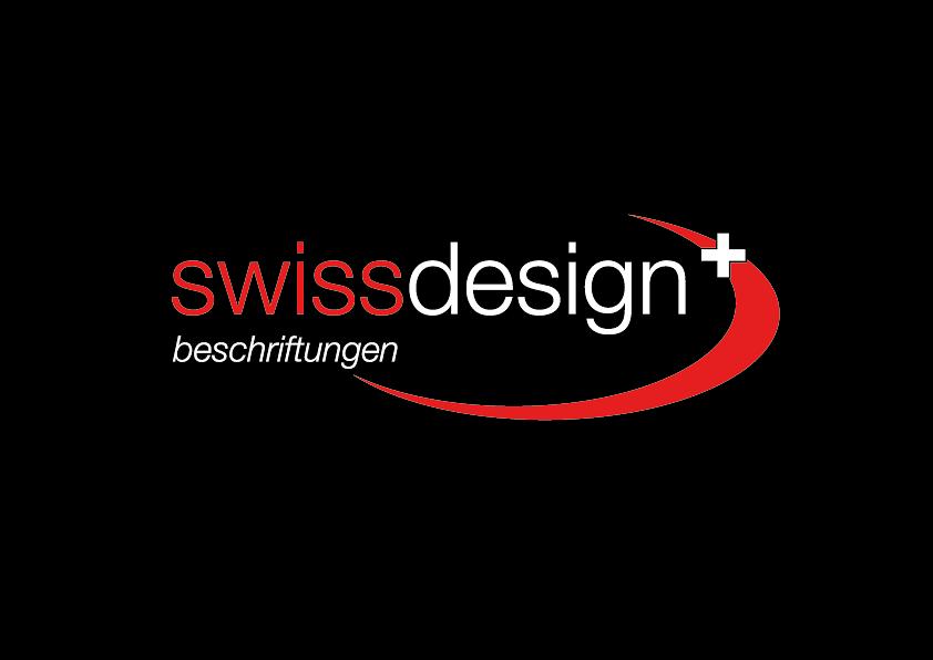 Swissdesign Beschriftungen GmbH
