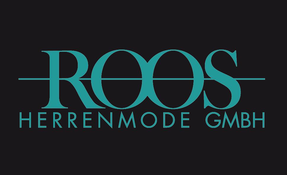 Roos Herrenmode GmbH