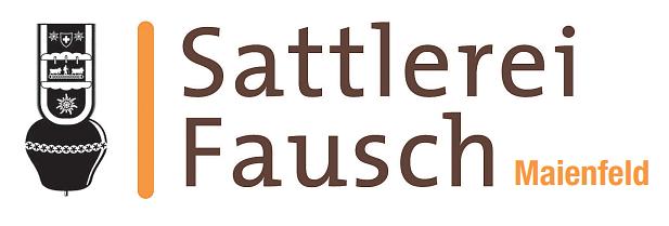 Sattlerei Fausch