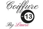 Coiffure 13