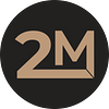 2M Metallbau AG